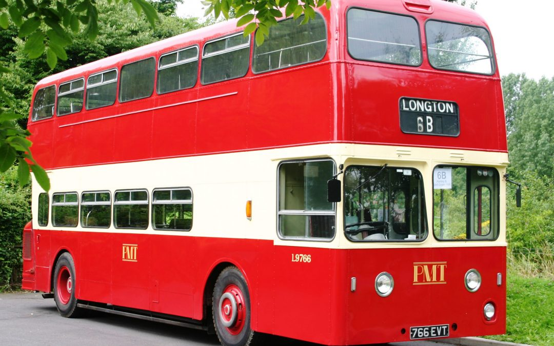 Shuttle bus between the Railway Station and G Rail 2107