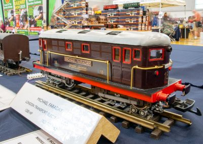 GSS-Garden-Railway-Show-2019-2695-London