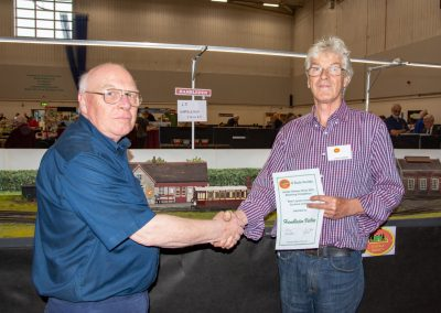 GSS-Garden-Railway-Show-2019-2714-Steve-Howard---Hambleden-Valley-