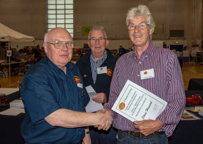 GSS-Garden-Railway-Show-2019-2714-comp-Steve-Howard