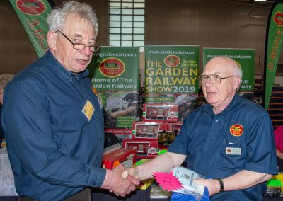 GSS-Garden-Railway-Show-2019-2730-Colin-Brooks---5th-Prize